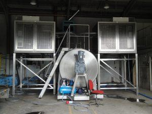 アイスピグ製氷機